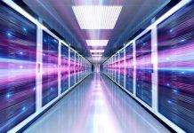 How COVID-19 Will Reshape 2021 Enterprise Network Spending -TechProspect