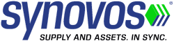 Synovos logo MRO Systems Integration: Three Best Practices -TechProspect MRO Systems Integration: Three Best Practices -TechProspect