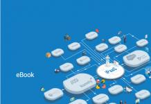 The Forrester Wave – L'intelligence artificielle au service des opérations informatiques, T4 2020 -TechProspect