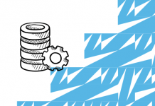 How to Increase Visibility & Cash Flow in the Supply Chain with O2C Automation -TechProspect