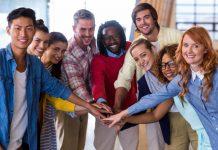 10 Reasons to Run SAP S4HANA on Red Hat Enterprise Linux -TechProspect