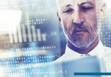 Accelerating Value Creation: Maximizing Hybrid Cloud Outcomes Through Platforms -TechProspect