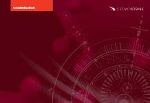 The Automated Enterprise eBook -TechProspect