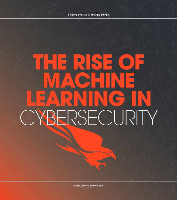 The Rise of Machine Learning in Cybersecurity -TechProspect The Rise of Machine Learning in Cybersecurity -TechProspect