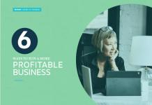 Cloud First Digital Customer Engagement Transformation -TechProspect
