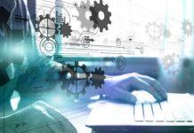 Oltre il trend del momento – Come ottenere valore reale dall'AI nelle analytics -TechProspect