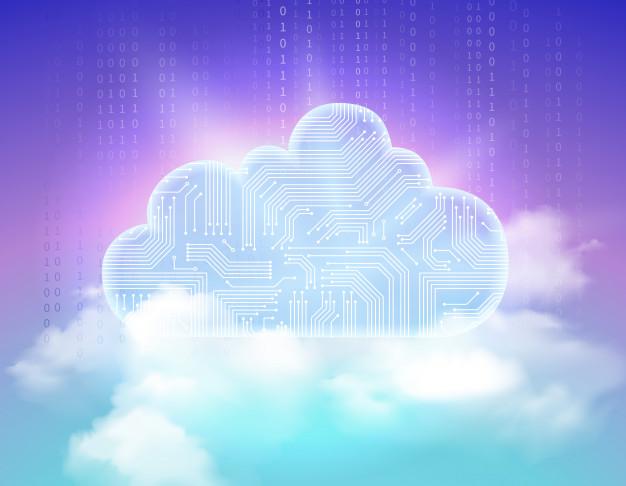 Citrix Virtual Apps and Desktops Cloud Service or On Premises Upgrades -TechProspect Citrix Virtual Apps and Desktops Cloud Service or On Premises Upgrades -TechProspect