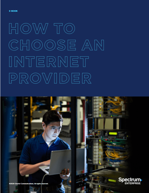 How to Choose an Internet Provider -TechProspect How to Choose an Internet Provider -TechProspect