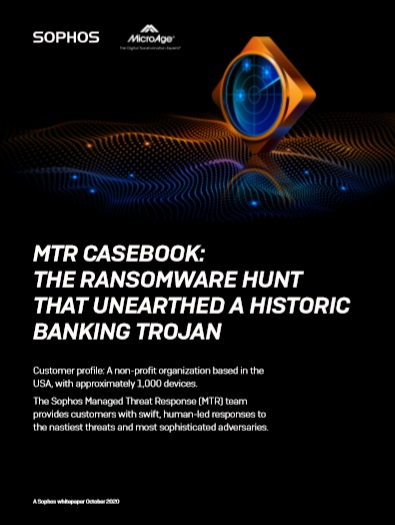 MTR Casebook: The Ransomware Hunt that Unearthed a Historic Banking Trojan -TechProspect MTR Casebook: The Ransomware Hunt that Unearthed a Historic Banking Trojan -TechProspect
