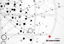 Interactive eBook: Embracing Hybrid Multicloud Storage -TechProspect