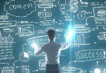 Een gids voor Financial Management Software -TechProspect