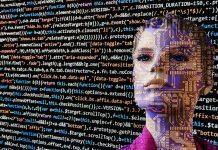 Running Windows Workloads on AWS -TechProspect