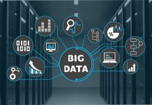 The Trusted Data Center: Best Practices and Business Results for Organizations Based in Europe -TechProspect