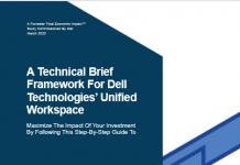 Procurements role in unlocking value Case Study Philips Part 2 -TechProspect