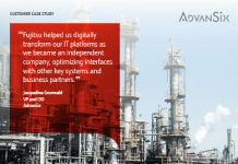 Third-Party Cyber Risks in the Oil & Gas Industry -TechProspect