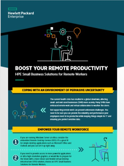 Boost your remote productivity -TechProspect Boost your remote productivity -TechProspect