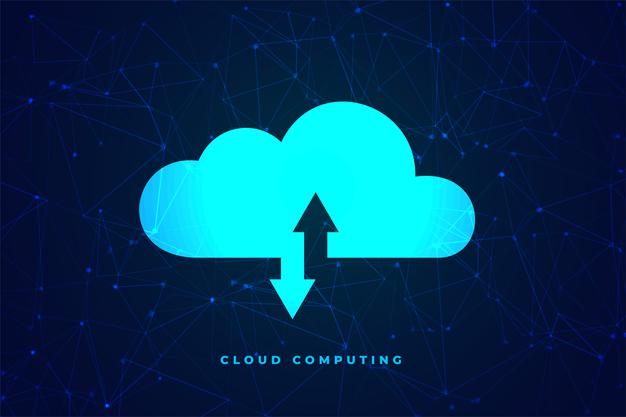 Local Cloud as a Service: The Key to a Successful Hybrid Cloud Strategy -TechProspect Local Cloud as a Service: The Key to a Successful Hybrid Cloud Strategy -TechProspect