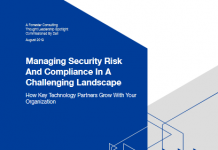 Open Source Compliance Security and Risk Best Practices -TechProspect