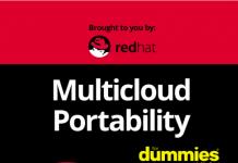 Automate Data Security -TechProspect
