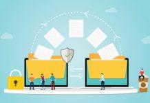 SSD from A to Z – A Mini Encyclopedia -TechProspect