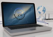PC as a Service Unlocking New IT capabilities to improve employee experience -TechProspect