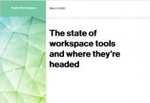 The Key To  Enterprise Hybrid Multicloud Strategy – The Webinar -TechProspect