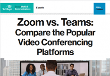 Continuously Trust Zero Webinar -TechProspect