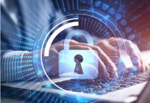 The Total Economic Impact™ Of SentinelOne Cybersecurity Platform -TechProspect