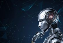 IBM and Cloudera: The Journey to Hybrid Cloud and AI -TechProspect