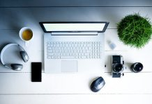 Smarter, faster experiences for your entire workforce -TechProspect