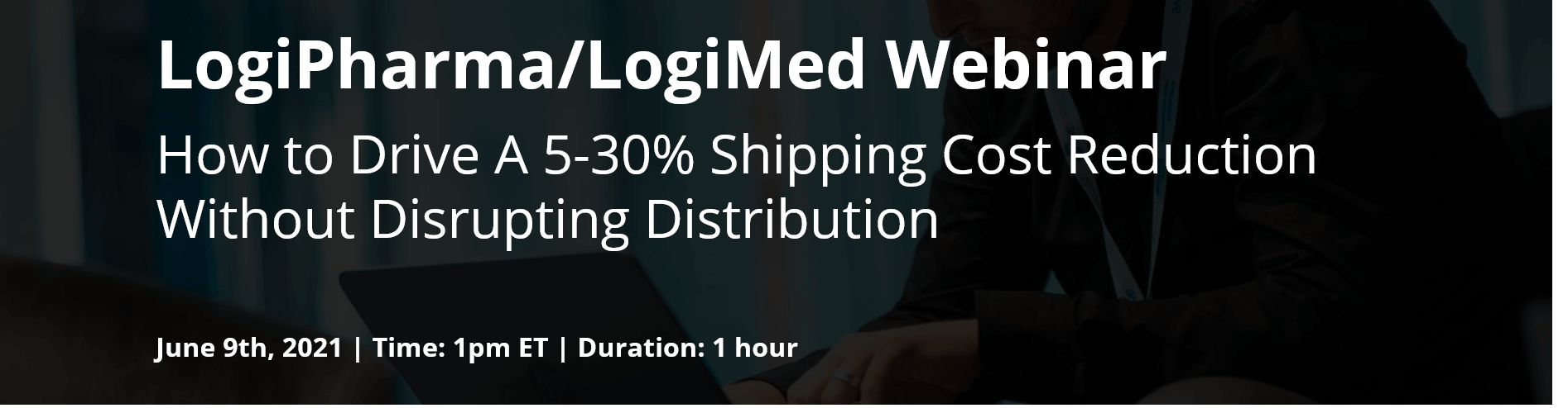 How to Drive A 5-30% Shipping Cost Reduction Without Disrupting Distribution -TechProspect How to Drive A 5-30% Shipping Cost Reduction Without Disrupting Distribution -TechProspect