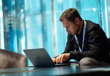 Delivering On Demand: Momentum Builds Toward Flexible IT -TechProspect