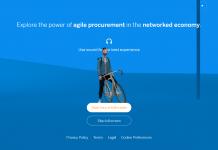 Internal Software Development Guide to Agile -TechProspect