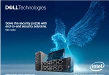 Reliable, Powerful, Dedicated Fiber Internet Access -TechProspect