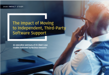 Transforming how governments connect -TechProspect
