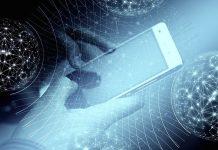 Building the Cognitive Enterprise: Nine Action Areas -TechProspect