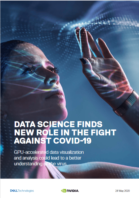 Data Science Finds New Role in the Fight Against Covid-19 -TechProspect Data Science Finds New Role in the Fight Against Covid-19 -TechProspect
