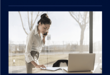 Secure Manageable and Cost Effective Remote Learning Solutions From Dell Technologies Microsoft and Intel -TechProspect