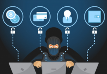 A Guide to Build Vs. Buy Service Models for Threat Detection and Response -TechProspect