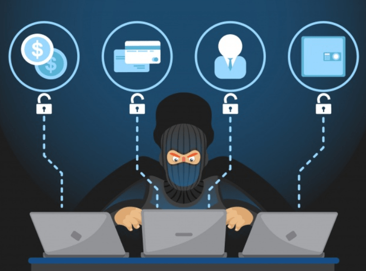 The Tape Air Gap Protecting Data From Cybercrime