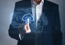 Top Considerations For Cloud-native Databases and Data Analytics -TechProspect