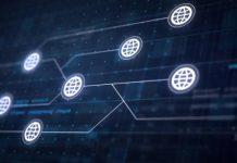 An Updated Cloud Certification Guide -TechProspect