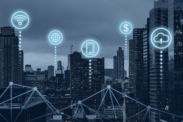 Critical Capabilities for Wired and Wireless LAN Access Infrastructure -TechProspect Critical Capabilities for Wired and Wireless LAN Access Infrastructure -TechProspect
