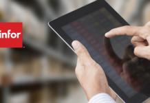 Le guide d'achat pour les PME -TechProspect