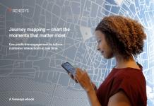 The Data-driven Enterprise: New Strategies Forbetter Decision-making -TechProspect