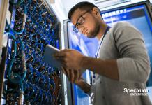 Everbridge 10 Step Guide Emerging Threats Control Center -TechProspect