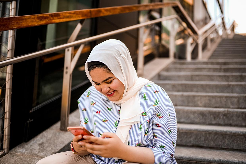 Seven Ways to Deliver Leading Digital Customer Service -TechProspect Seven Ways to Deliver Leading Digital Customer Service -TechProspect
