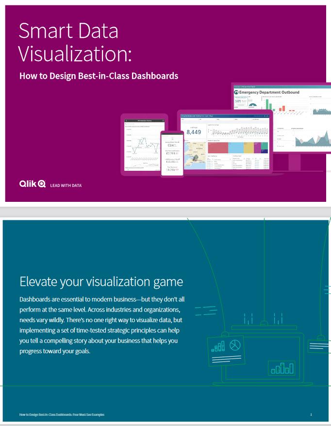 Smart Data Visualization: How to Design Best-in-Class Dashboards -TechProspect Smart Data Visualization: How to Design Best-in-Class Dashboards -TechProspect