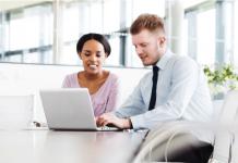 Understanding Cloud Financials Buyers and Providers -TechProspect