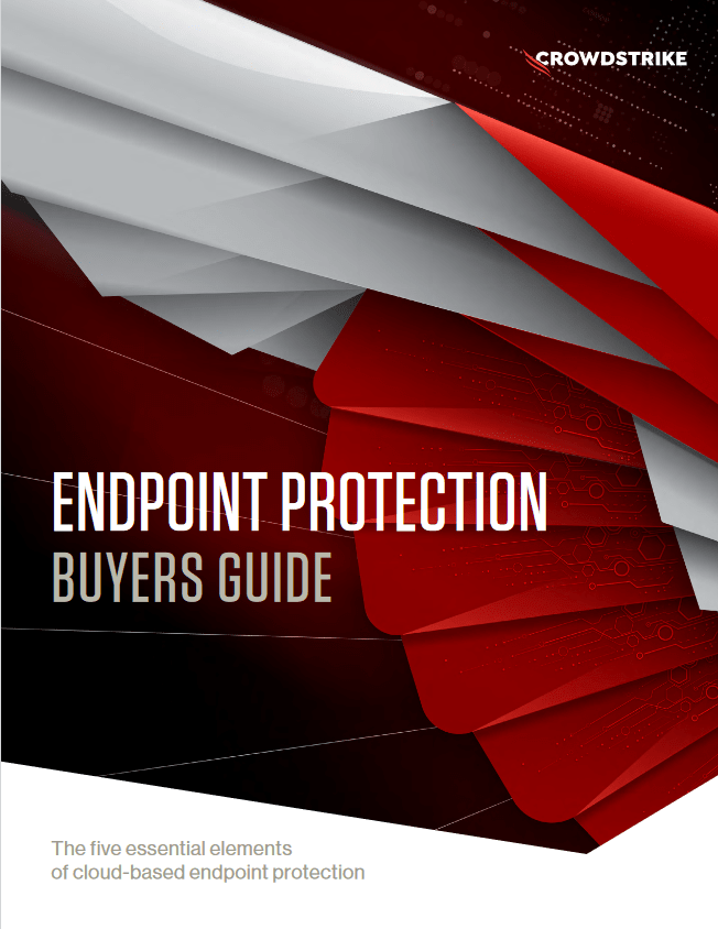 Endpoint Protection Buyers Guide -TechProspect Endpoint Protection Buyers Guide -TechProspect
